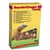 Lucky Reptile Bearded Dragon Candy 35g
