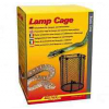 Lucky Reptile Lamp Cage