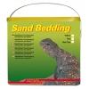 Lucky Reptile Sand Bedding