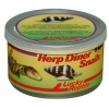 Lucky Reptile Herp Diner - šneci 35g