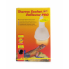 "Lucky Reptile Thermo Socket plus Reflector ""Plug and Play"""