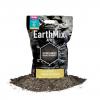 Arcadia Earth Mix - Arid