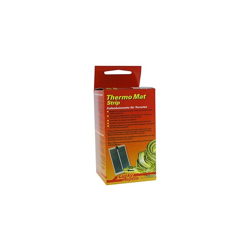 Lucky Reptile HEAT Thermo Mat Strip