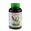 NEKTON Biotin