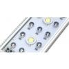 Arcadia Classica LED OTL Marine