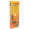 Lucky Reptile Lamp Support 2v1