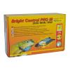 Lucky Reptile Bright Control PRO III.