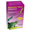 Lucky Reptile BIODOR® Terra