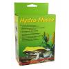 Lucky Reptile Hydro Fleece