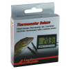 Lucky Reptile Thermometer Deluxe