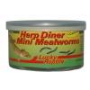 Lucky Reptile Herp Diner - mouční červi 35g