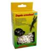Lucky Reptile Bio Calcium - drcená sépiová kost