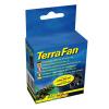 Ventilátory Lucky Reptile Terra Fan