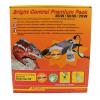Lucky Reptile Bright Control Premium Pack 35-70W