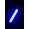 Arcadia LED Moonlight Strip