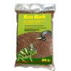 Lucky Reptile Eco Bark