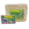 Lucky Reptile Sphagnum Moss - rašeliník