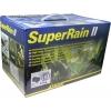 Lucky Reptile Super Rain II - rosící zařízení