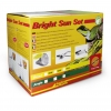 Lucky Reptile Bright Sun UV - kompletní sady EVO