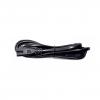 Arcadia PureSun Bird Kit Link Cable