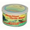Lucky Reptile Herp Diner Turtle Blend - želví směs 35g