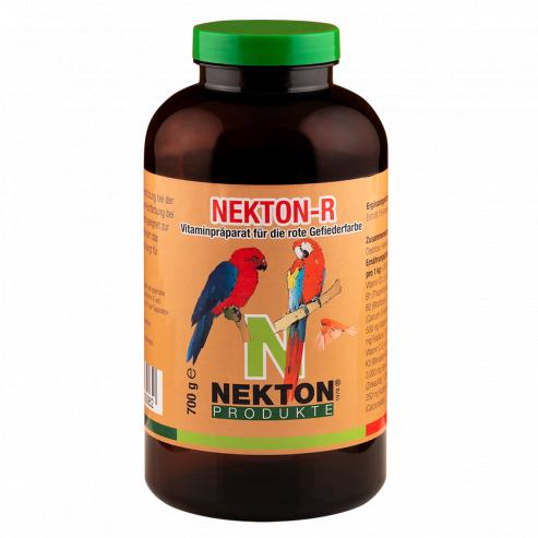 NEKTON R
