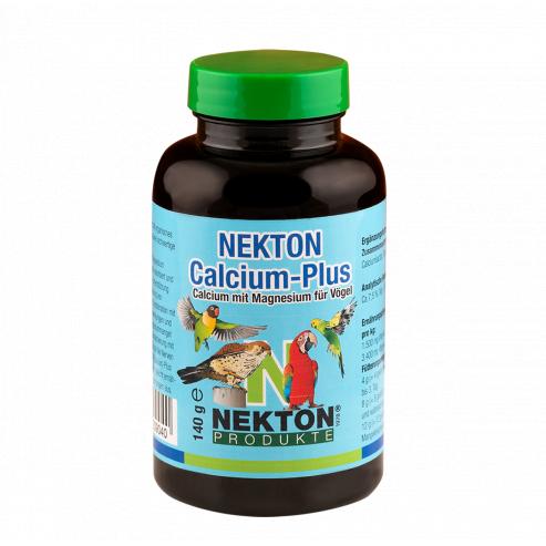NEKTON Calcium Plus