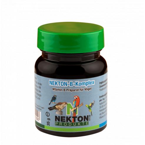 NEKTON B Komplex