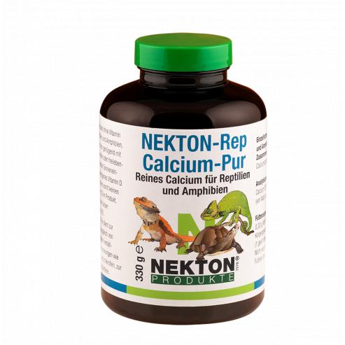 NEKTON Rep Calcium Pur