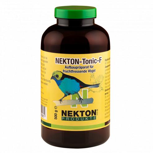 NEKTON Tonic F