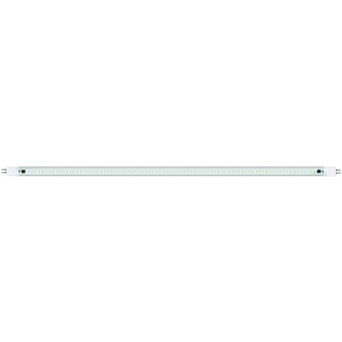 Arcadia JUWEL Marine White T5 LED