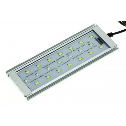 Arcadia LED Blade Freshwater