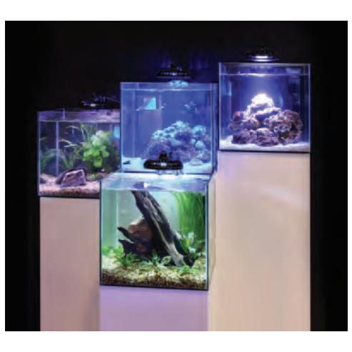 Arcadia Eco-Aqua LED 30W