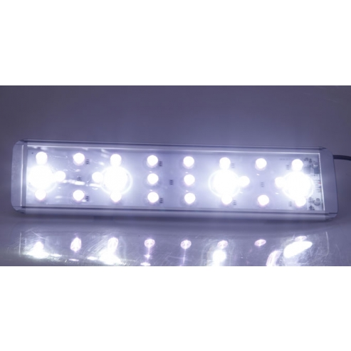 Arcadia Classica LED OTL Freshwater