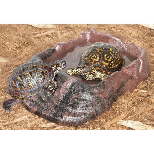 Zoo Med Repti Ramp napáječka malá