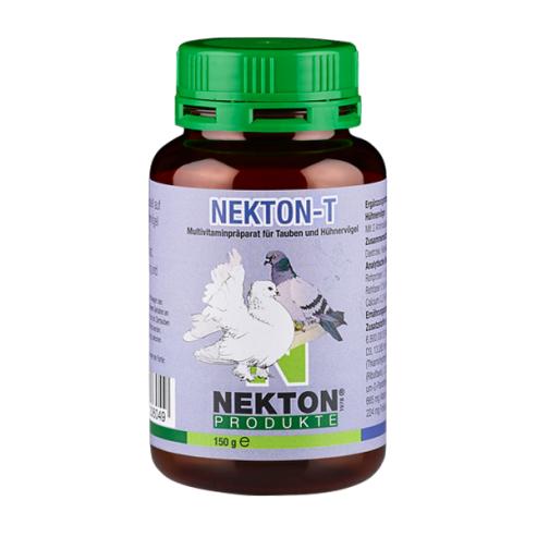 NEKTON T
