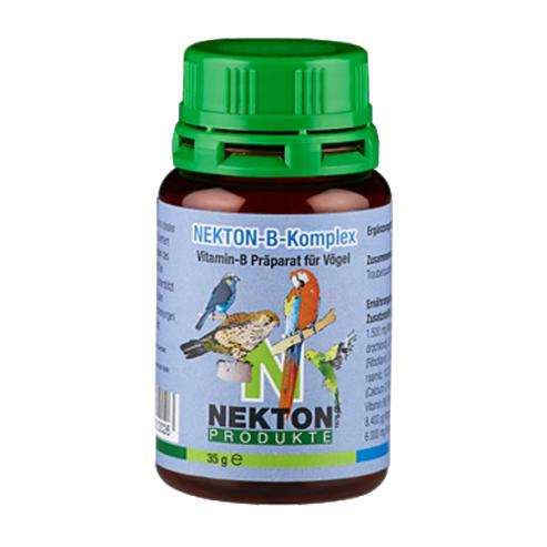 NEKTON B Komplex 35g