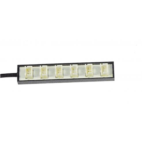 Lucky Reptile Mini Light Strip LED