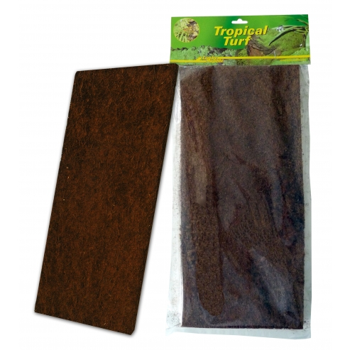 Lucky Reptile Tropical Turf 40x20x3