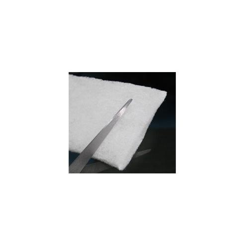 Arcadia Poly-Filter 20x10 cm