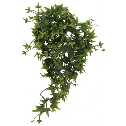 Lucky Reptile závěsný Ivy