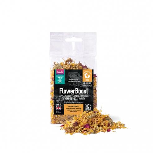 Arcadia EarthPro - FlowerBoost 40g