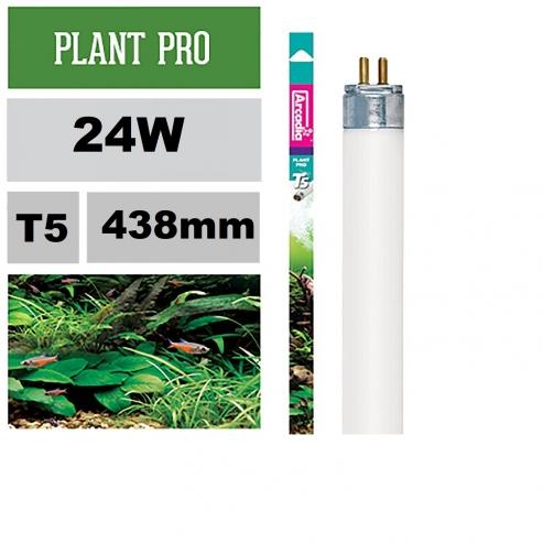 Arcadia Plant Pro T5 Juwel