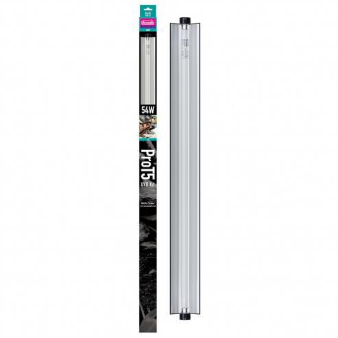 Arcadia PRO T5 UVB Kit 6% UVB